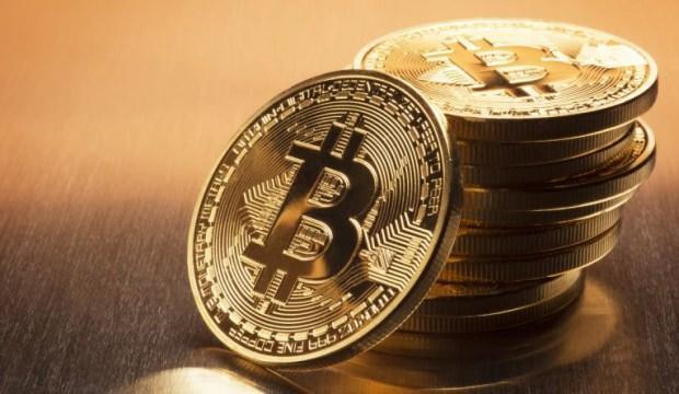 Bitcoin o seviyenin üzerinde!