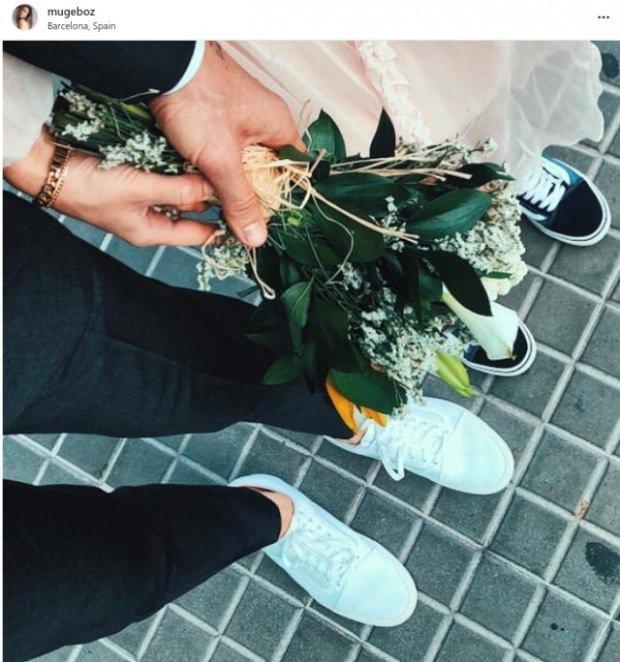 müge boz instagram