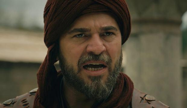 Diriliş Osman dizisinde Ertuğrul Bey (Engin Altan Düzyatan) olacak mı?