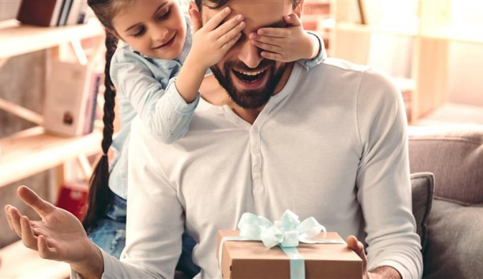 Doğru hediye seçimi nasıl yapılır?