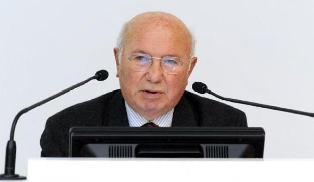 F.Bahçe eski yöneticisi Gazeteci Eyüp Karadayı vefat etti