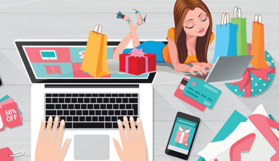 Güvenli internet alışverişi nasıl yapılır?