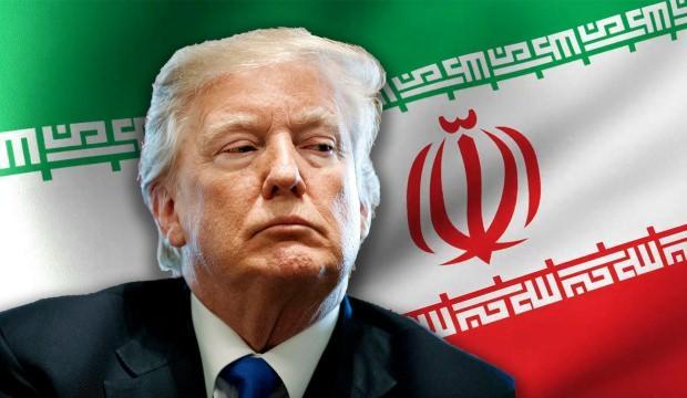 Ruhani'den ABD'ye: Gücünüzü kaybettiniz!