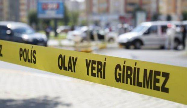 Kafede oturan 9 kişiyi vuran şüpheli tutuklandı