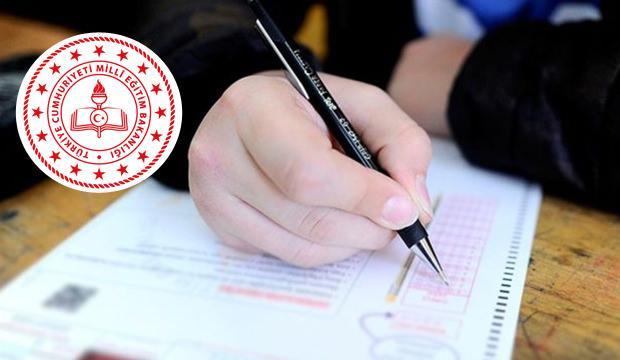 LGS sınav sonucu açıklaması! 2019 Liseye Geçiş Sınavı için MEB takvimi...