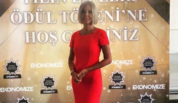 Kanal7 ve Ülke TV'ye iki ödül birden