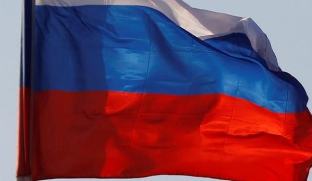 Onaylandı! Tartus Limanı 49 yıllığına Rusya'ya kiralanacak