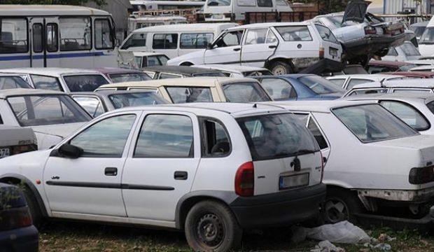Otomobil alacaklar dikkat! ÖTV'de indirim artırıldı