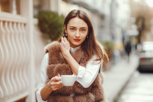 Türk kahvesi diyeti