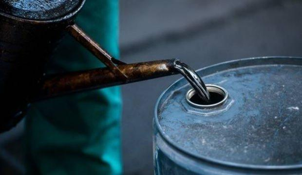 Petrol için kritik tahmin! 30 dolara düşebilir