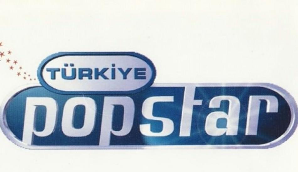 Popstar Türkiye yarışmacıları şimdi nerede ve ne yapıyorlar?
