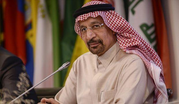 S. Arabistan'dan petrol fiyatlarıyla ilgili önemli açıklama