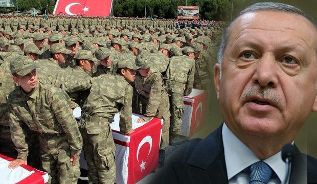 Son dakika yeni askerlik sistemi açıklaması: Bedelli askerlikte değişiklik