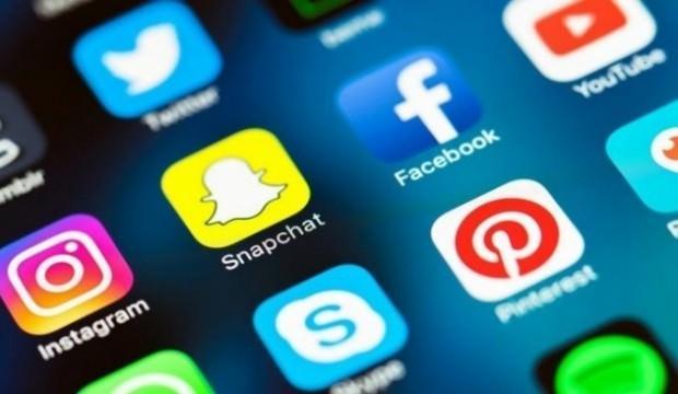 Sosyal medya devi duyurdu: Herkes para kazanabilecek