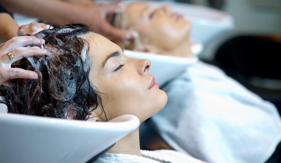 Sülfatsız şampuan nedir? Sülfatsız şampuan önerileri