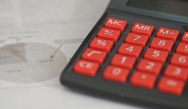 Swap Piyasası'nda uygulanacak ücret tarifesi belirlendi