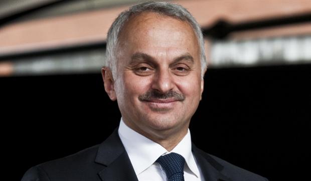 Temel Kotil: Milli Muharrip Uçağı 2025'te havada!