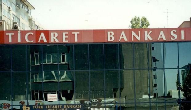Türk Ticaret Bankası'nın satışında önemli gelişme