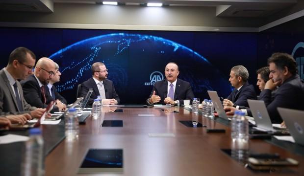 Türkiye'den kritik S-400 açıklaması: Atacağımız adımlar var...