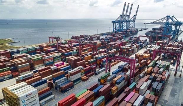 """Türkiye'nin """"ilk 1.000 ihracatçısı"""" belli oldu"""
