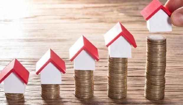 2019 haziran kira artış oranı