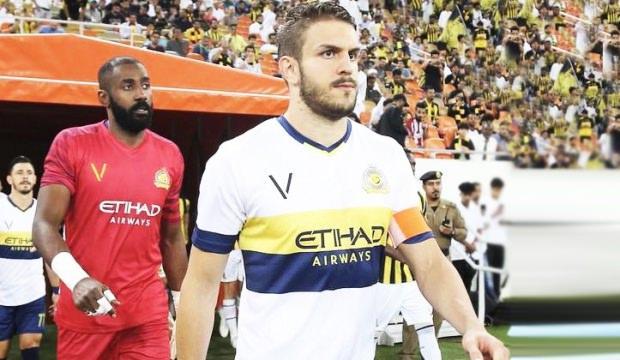 Sivasspor transferi bitirmek üzere