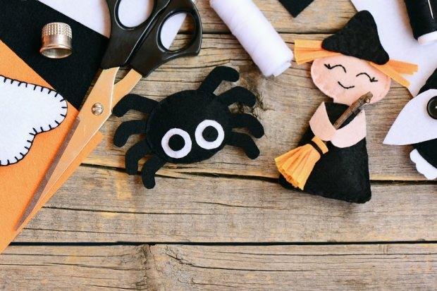 Çocuklar için evde eğitici oyuncak nasıl yapılır?