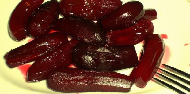 patlıcan tatlısı nasıl yapılır
