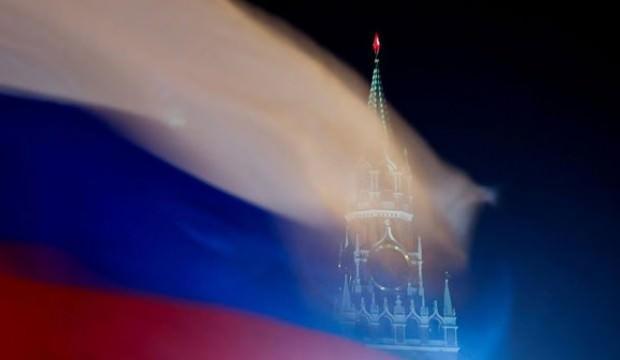 AB'den Rusya kararı! 1 yıl uzatıldı
