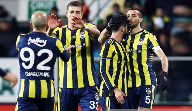Transferi açıkladı! 'Beşiktaş'a gidiyorum'