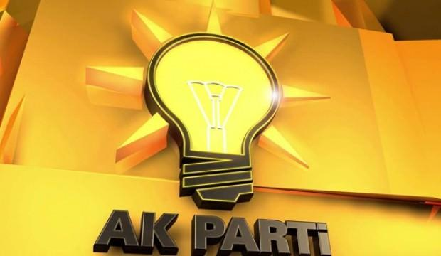 Anket firmasından AK Parti'ye 'ahlaksız' teklif! Çok sert tepki