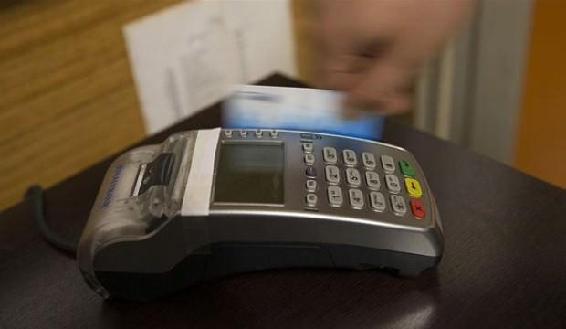 Arife gününde kartlı ödeme trafiğinde rekor