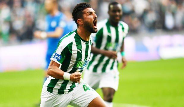 Fenerbahçe için sürpriz transfer iddiası!
