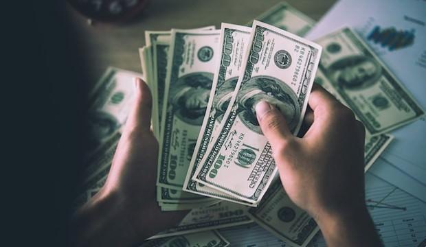 Dolarda gözler G-20 görüşmelerinde