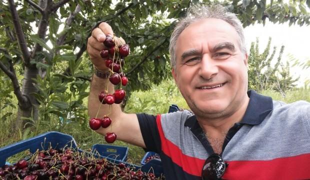 Edirne'den Avrupa'ya ihraç ediliyor