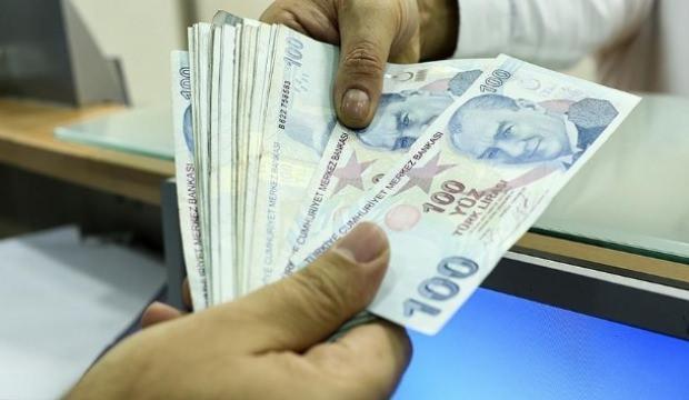 Emekli maaşı zammı kaç lira olacak? Temmuz'da emekliye en düşük zam tutarı..