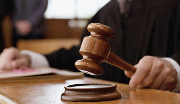 Eski savcıya FETÖ'den 6 yıl hapis cezası