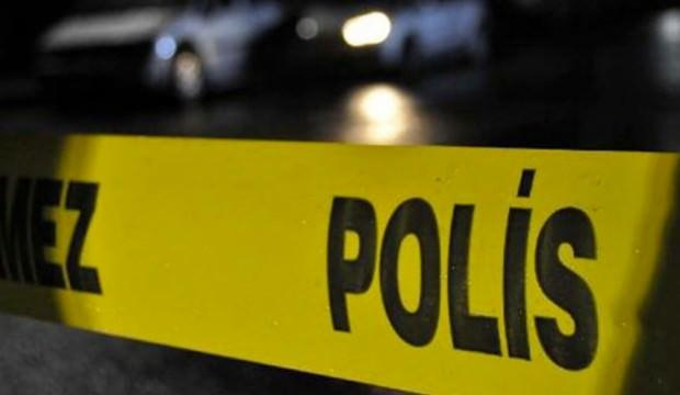 Kayıp kız polis tarafından bulundu