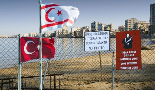 Türkiye ve Türklere ağır hakaretler! Resmen çıldırdılar