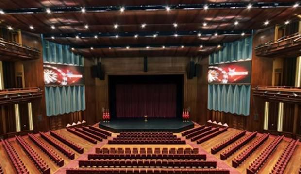 'Kongre turizmi, Türkiye ve özellikle de İstanbul için öncelikli'