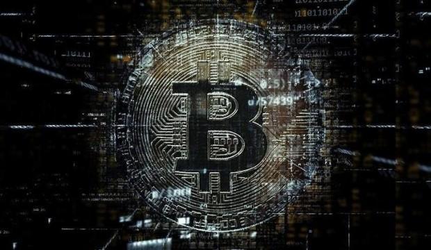 Kripto paraların en büyük 100'den 53'ü düştü