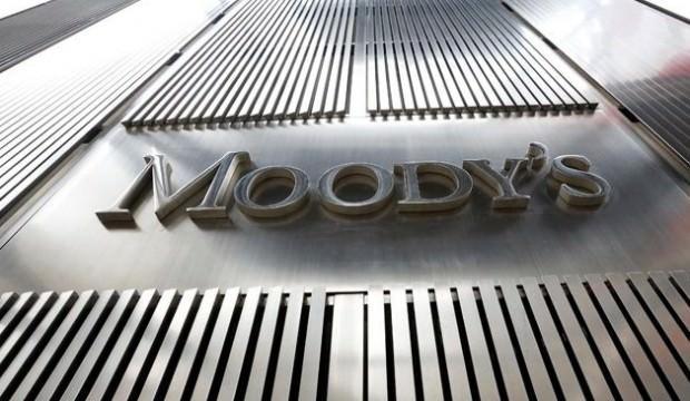 Moody's'den Fed açıklaması