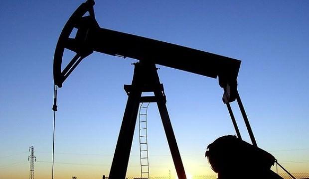 Petrolün varili 62,29 dolar