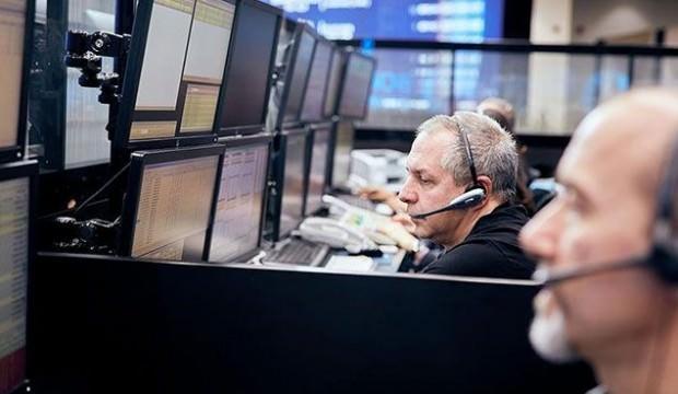 Piyasalar merkez bankalarına odaklandı