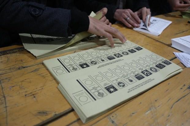 oy kullanmama cezası ne kadar kaç tl