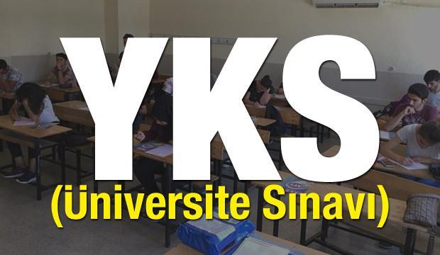 YKS sınav sonucu açıklanma tarihi: TYT – AYT –YDT sonuçları...