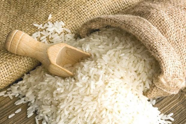 baldo pirinç kalorisi
