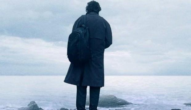 İki Türk filmine ödül yağmuru! Gümrüğe takıldılar...