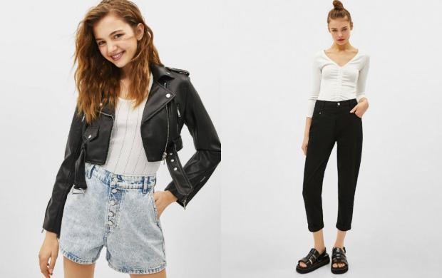 2019 moda trendleri