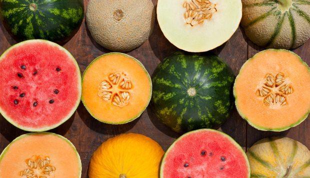 Kavun diyeti nasıl yapılır?